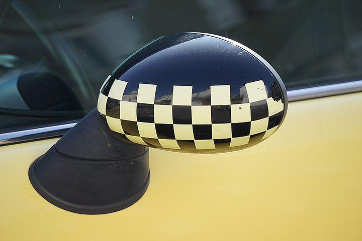 car-1443768__480